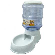 Кормушка для кошек и собак Taotaopets 3.8 л FOOD bowl