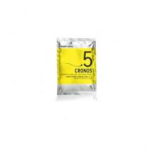 Разбавитель для спермы хряков Кронос CRONOS 5-ти дневный