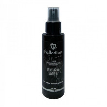 Palladium Extra Safe антипаразитарный спрей для грызунов, кошек, собак 100 мл