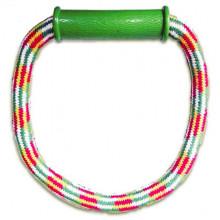 Игрушка для собак канат грейфер Кольцо 19-46 90 г - ИГРУШКИ