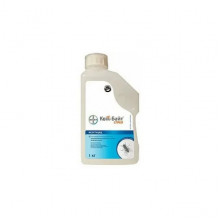 Квик Байт ВГ 10 для борьбы с насекомыми в помещениях 1 кг Bayer - РЕПЕЛЛЕНТЫ, Д/ УНИЧТ. МУХ, ТАРАКАНОВ, МУРАВЬЕВ и др.