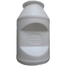 Бачок для выпойки телят 2010