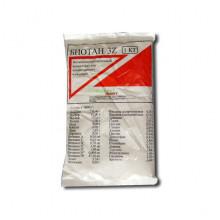 Биотан 3Z 1кг витаминная добавка для сельскохозяйственных животных и птице Биовет 5507