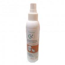 Спрей Пробиодей  Probioday антибактериальный  для собак 150 мл