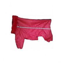 Комбинезон мех для собак №6 боксер L 66 см D 98 см ЛО364