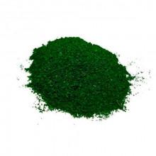 Бриллиантовый зеленый (зеленка) чда - АНТИСЕПТИКИ И ДЕЗИНФЕКТАНТЫ