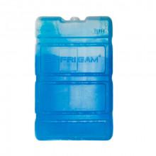 Хладоэлемент Sofrigam F8 175x140x35 мм аккумулятор холода