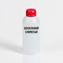 Бензалконий хлористый ВС 50 500 г