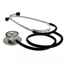 Стетофонендоскоп ветеринарный
