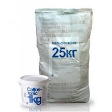 Кальфостоник 25 кг витаминно минеральна добавка INVESA