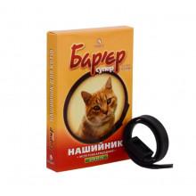 Барьер для кошек Продукт