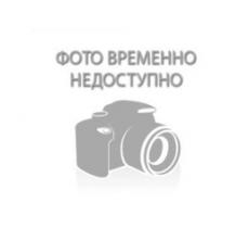 Поводок-рулетка Мини фиолетовая лента 3м*12 кг FOX FD800 Lavander