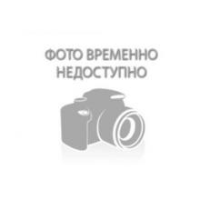 Мазь ЯМ Фунгибак 100 г для лечения кожных заболеваний  Якісна допомога O,L,KAR
